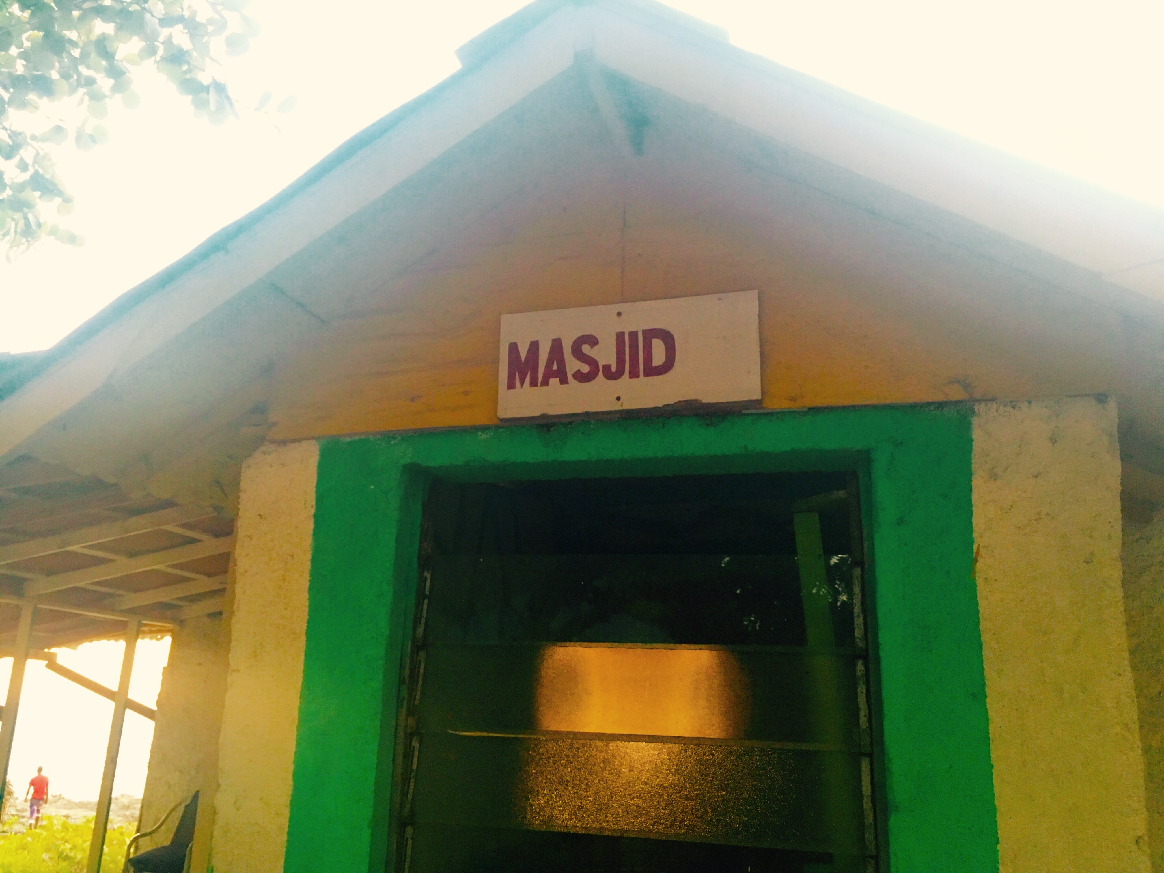 negril muslim How does religion influences the jamaican society q: we know about the muslims around the world their lifestyle and worship is pretty sandals resort negril.